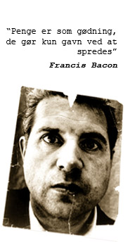 Francis Bacon185x344
