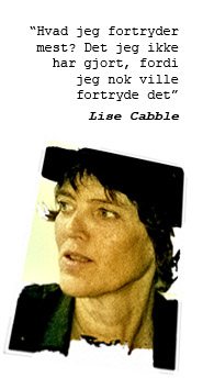 Lise Cabble 185x344